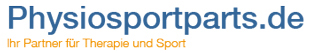 Button zu Physiosportparts.de